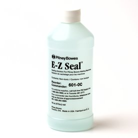 E-Z Seal®  Sealing Solution