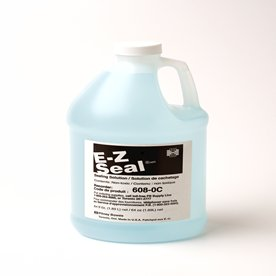 E-Z Seal®  Sealing Solution - 1.89 Litre Refill Bottles