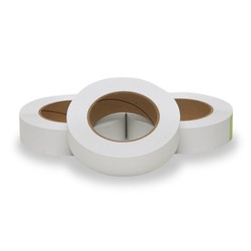 Self-Adhesive Tape Rolls