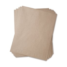 Catalogue Envelope - 24lb Natural Kraft 10